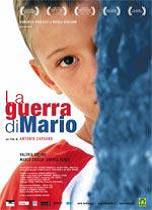 La guerra di Mario Film