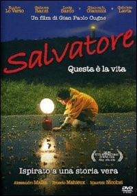 Salvatore_Film