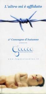 convegno 2004