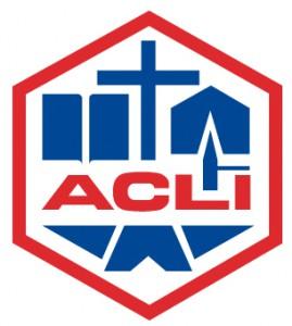 ACLI_web