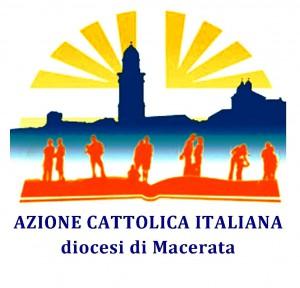 LogoACMC