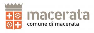 logo_3colori_patrocini_jpg