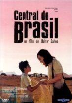 CentralDoBrasil