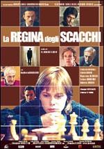 LaReginaScacchi