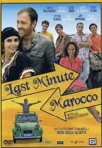 LastMinuteMarocco