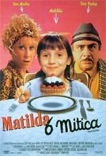 MatildeMitica