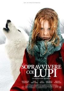 SopravvivereCoiLupi