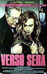 VersoSera