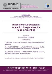 Riflessioni_Adozione_Italia_Argentina