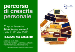Workshop_sogno