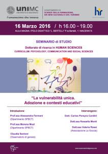 seminario-16-marzo
