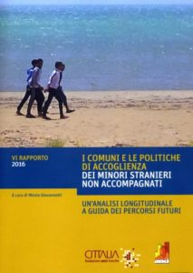 comuni_e_accolgienza