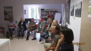 incontro-associazioni_viventi-3-450x253